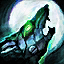 https://render.guildwars2.com/file/19E01CC637F4F370B43E132ACEBFD7C6E1570DE7/456029.png