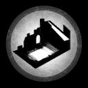 https://render.guildwars2.com/file/1B2FFE9A59B60110BEF42744A10B433AACE008FF/638714