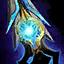 Berserker's Stormcaller Greatsword