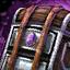 Guild Wars 2 Sac à dos de bijoutier pratique