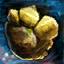 Guild Wars 2 Bloc de topaze