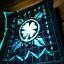 Guild Magic Find Banner Schematic