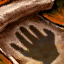 Recipe: Harrier's Warbeast Gloves