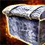 Guild Wars 2 Coffret 10emplacements