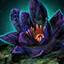 Lotus Harvesting Node
