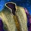 Endless Ornate Clothing Tonic