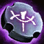Superior Rune of Orr
