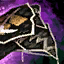 Unopened Prosperity Mine Kite