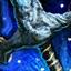 Zodiac Sword Skin