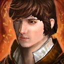 Mini Lord Faren