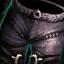 Guild Wars 2 Pantalon de fureteur néfaste