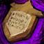 ico Recipe: Nerashi's Insignia