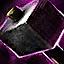 Darksteel Craftsman's Hammer