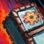 Charr Tier 3 Heavy Armor Box