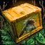 Veteran Krait Loot Box