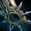 Elonian Greatblade