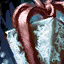 Wintersday Red Musical Bell Case