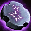 Superior Rune of the Traveler