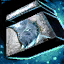 Champion Icebrood Goliath Loot Box