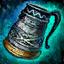 Halfmad's Mug
