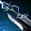 Mystic Speargun