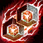 ico Field Tech Turret—Type 2, Level 3