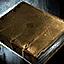 Adorned Book