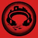 https://render.guildwars2.com/file/46BBA1794334552D0AF35BEE093C451F9FF6A00E/638708