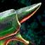Guild Wars 2 Outils de forgeron d'armures pratiques