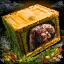 Veteran Ettin Loot Box