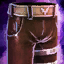 Cavalier's Rubicon Leggings