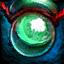 Jade Wind Orb