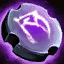 Superior Rune of the Reaper