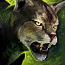 Mini Lynx