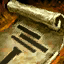ico Recipe: Plaguedoctor's Pearl Rod