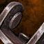 Elegant Huntsman's Tools