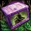 Champion Nightmare Court Loot Box