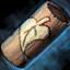 Guild Wars 2 Inscription sur bois tendre rajeunissante