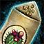 Garden Cactus Seed
