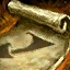ico Recipe: Plaguedoctor's Pearl Speargun