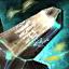 Vision Crystal