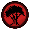 https://render.guildwars2.com/file/503CB0C03B962F92E8B2F4A0A92DFD46A62D5471/638720