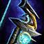 Berserker's Stormcaller Longbow
