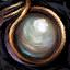 Guild Wars 2 Perle ouvragée