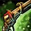 Ossa's Revolver