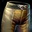 Strong Swindler Pants