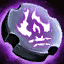 Superior Rune of the Scourge