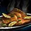 Poultry Piccata