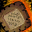 Recipe: Giver's Orichalcum-Imbued Inscription
