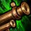 Orichalcum Rifle Barrel